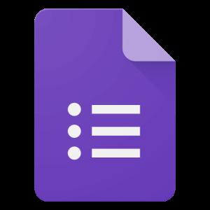 Google-Forms-Icon