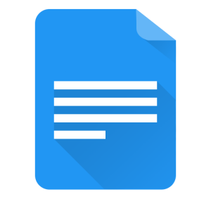 google_docs_icon_for_locus_icon_pack_by_droidappsreviewer-d8xwimi
